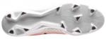Kopačky adidas MESSI 16.1 FG – 5