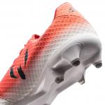 Kopačky adidas MESSI 16.1 FG – 11