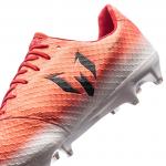Kopačky adidas MESSI 16.1 FG – 13
