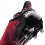 adidas X 16+ PureChaos FG – 2