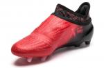 adidas X 16+ PureChaos FG – 9