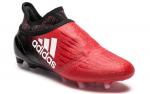 adidas X 16+ PureChaos FG – 11