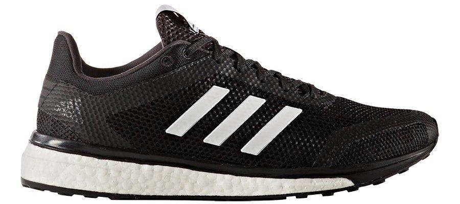 Běžecké boty adidas Response Plus