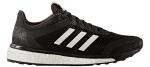 Běžecké boty adidas response + m