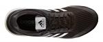 Běžecké boty adidas Response Plus – 4