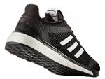 Běžecké boty adidas Response Plus – 5