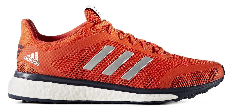 Running shoes adidas response + m