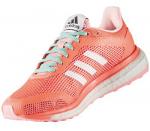 Běžecké boty adidas Response Plus – 1