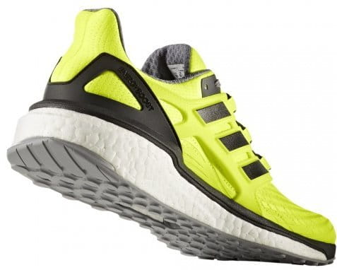 adidas energy boost m running shoes for men