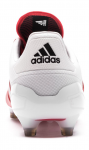 Kopačky adidas COPA 17.1 FG – 3