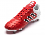 Kopačky adidas COPA 17.1 FG – 4