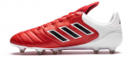 Kopačky adidas COPA 17.1 FG – 5