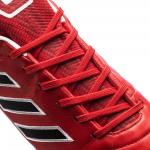 Kopačky adidas COPA 17.1 FG – 6