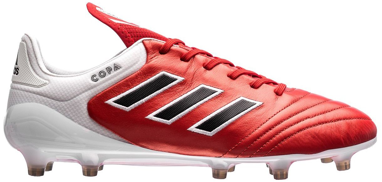 Kopačky adidas COPA 17.1 FG
