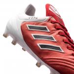 Kopačky adidas COPA 17.1 FG – 9