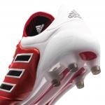 Kopačky adidas COPA 17.1 FG – 10