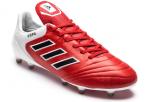 Kopačky adidas COPA 17.1 FG – 11