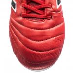 Kopačky adidas COPA 17.1 FG – 12