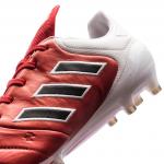 Kopačky adidas COPA 17.1 FG – 13