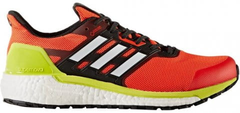 Running shoes adidas supernova gtx m