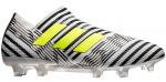 Kopačky adidas NEMEZIZ 17+ 360 AGILITY FG