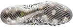 Kopačky bez šněrování adidas NEMEZIZ 17+ 360AGILITY FG – 2