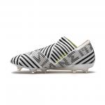 Kopačky bez šněrování adidas NEMEZIZ 17+ 360AGILITY FG – 11