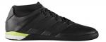 Sálovky adidas ACE 16.1 Primemesh Street Shoes