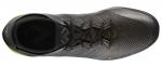 Kopačky adidas ACE 16.1 Street – 2