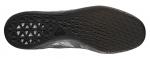Kopačky adidas ACE 16.1 Street – 3