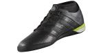 Kopačky adidas ACE 16.1 Street – 4