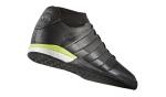 Kopačky adidas ACE 16.1 Street – 5
