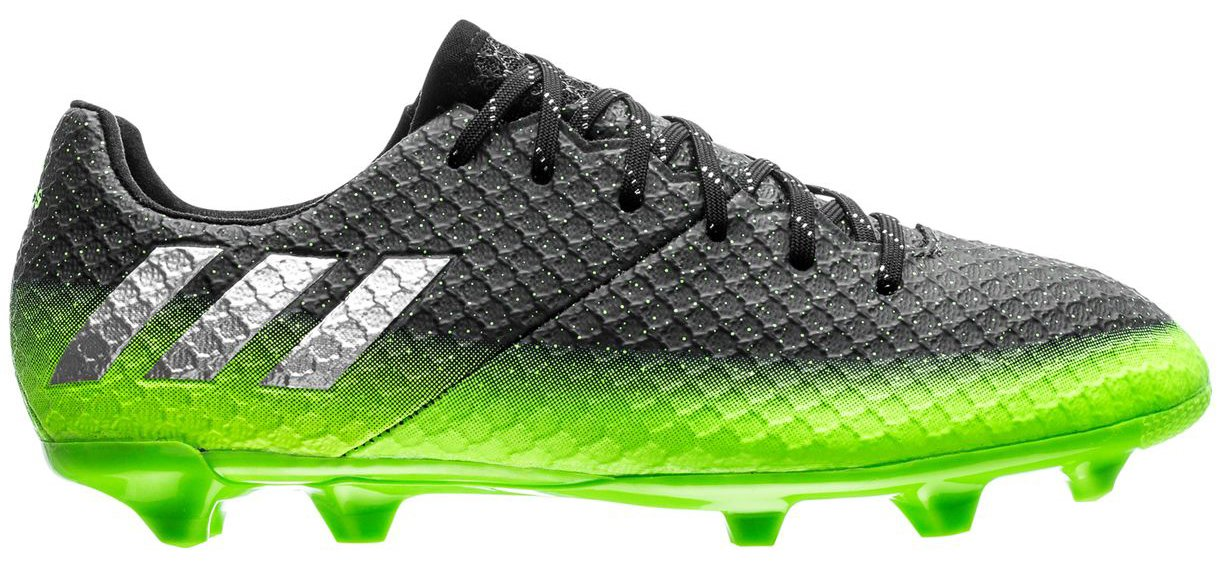 Kopačky adidas Messi 16.1 FG J
