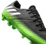 Kopačky adidas Messi 16.1 FG J – 10