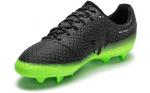 Kopačky adidas Messi 16.1 FG J – 11