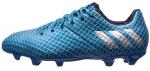 Kopačky adidas Messi 16.1 FG J – 1