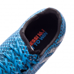 kopačky adidas Messi 16.1 FG J – 2