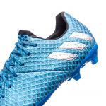 kopačky adidas Messi 16.1 FG J – 4
