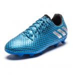 kopačky adidas Messi 16.1 FG J – 6