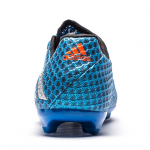 Kopačky adidas Messi 16.1 FG J – 9