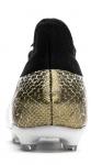 Kopačky adidas X 16.1 FG – 7