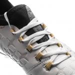 Kopačky adidas X 16.1 FG – 11