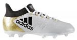 Kopačky adidas X 16.1 FG J
