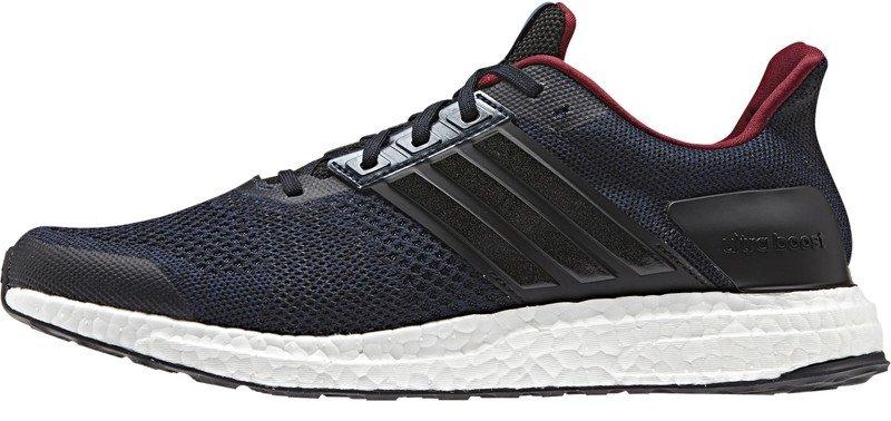 Běžecká obuv adidas Ultra Boost ST