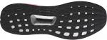 Běžecká obuv adidas Ultra Boost ST – 2