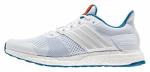 Běžecké boty adidas ultra boost st m