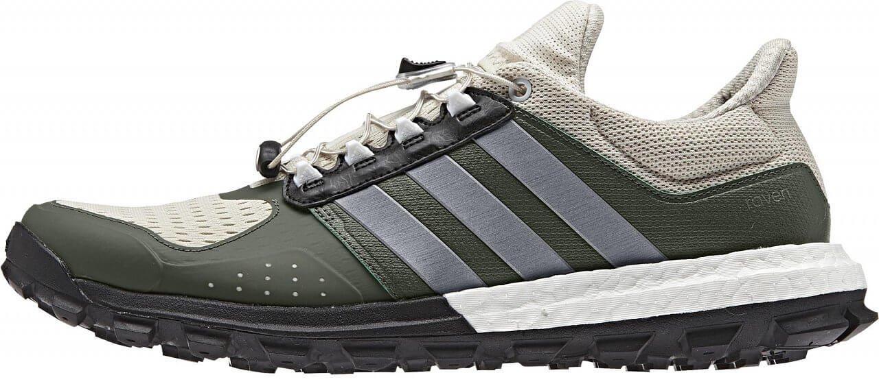Trailové boty adidas Raven