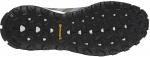 Trailové boty adidas Raven – 2