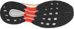 Běžecké boty adidas Supernova Glide 8 – 2