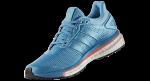 Běžecké boty adidas Supernova Glide 8 – 1
